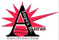 Logo Impex kicsi